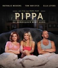 film-pippa