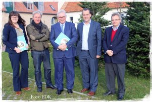 50_koks_team-begroting-gemeente-koksijde_01_ed3