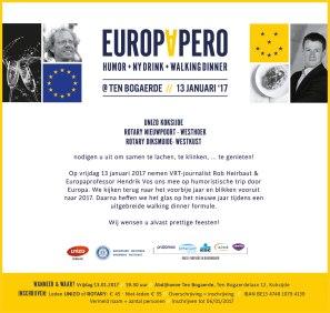 europapero-13-01-2017-abdijhoeve-ten-bogaerde-koksijde