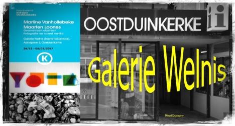 galeriewelnis1-kopie