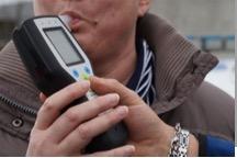 3-bestuurders-betrapt-op-rijden-onder-invloed-tijdens-alcoholactie-afgelopen-weekend-pdf-1-pagina