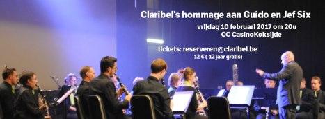 clarinet-cloir