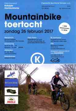 mountainbiketourtoch