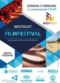 westkustfilmfestival