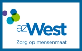 azwest