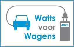 logo-watts-voor-wagens