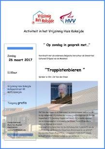 vhk-uitnodiging-voordracht-26-maart-2017-1