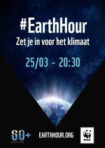 affiche-a3-earthhour-nl