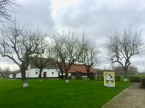 Bakkerijmuseum-9