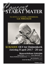 stabat-mater-flyer-pers