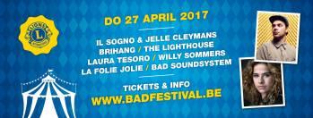 badfestival