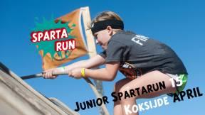 spartarun