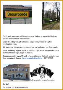 uitnodiging-vrouwenstemmen-Beauvoorde