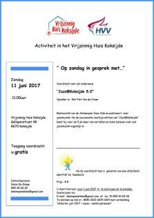 VHK-Uitnodiging-voordracht-11-juni-2017-JAZZ-1