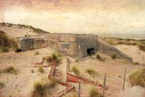 waldersee bunker2