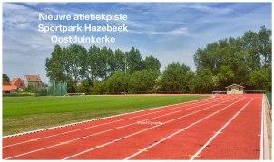atletiekpistodk-(1)