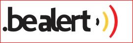 BE Alert_logo_3