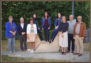 ED3_24_OODU_Garnaalfeesten 2017_Voorstelling Mieke Garnaal_01