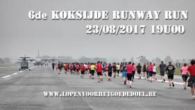 runwayrun