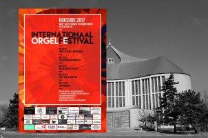 Ter-Duinenkerkorgekfestival