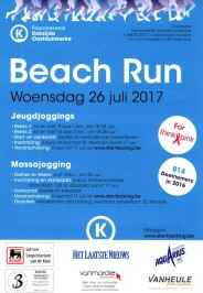 beachrun kopie