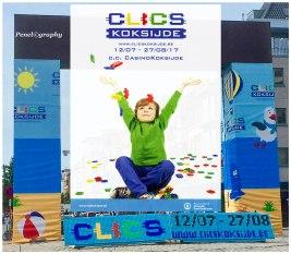 clicsaff