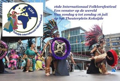 folklorefestivalaff