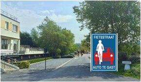 fietsstraat3
