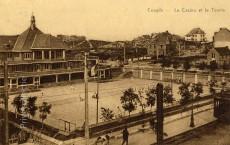 tenniscasino13