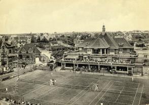 tenniscasino16
