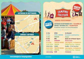 CampingCultuur3