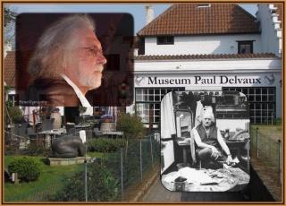 Delvauxmuseum0