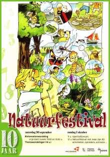 natuurfestival