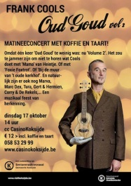 17.10.17 Frank Cools - Oud Goud (web)