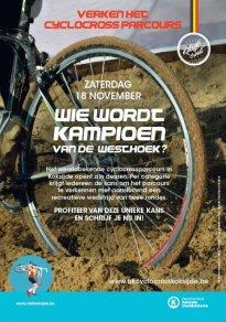 affiche_wie_wordt_kampioen_van_de_westhoek