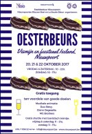 oesterbeurs