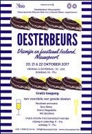 oesterbeurs