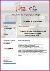 vhk-uitnodiging-voordracht-guy-cozijns-29-oktober-2017-1