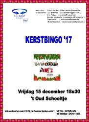 kerstbingo2