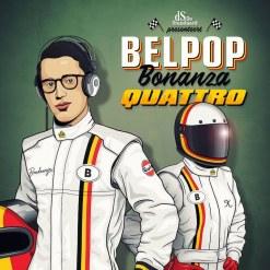 belpop_bonanza_quattro