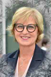 burgemeester Ann Vanheste2