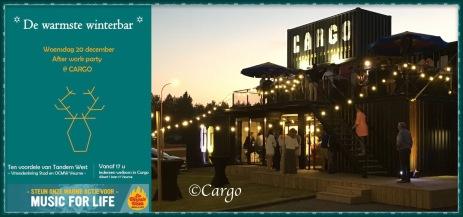 Cargo3