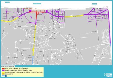 20200210 Zones_parkeerbeleid Sint-André-Groenendijk (003).jpg