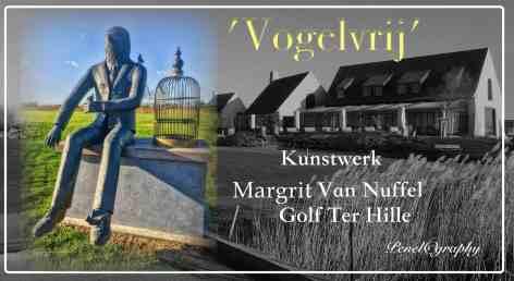 margritVannuffel.jpg