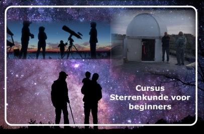 sterrenkunde.jpg