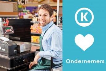 fb_photo_post_ondernemers_corona.jpg