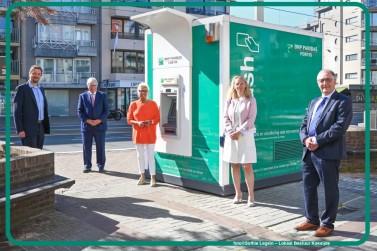 bankautomaat Sint-Idesbald-SOF-3573
