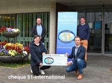 cheque 51-international-2788