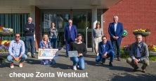 cheque Zonta Westkust-2896