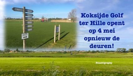 golfterhille